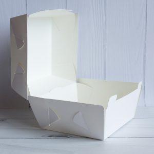 Бумажный стаканчик 110 стандартный рисунок